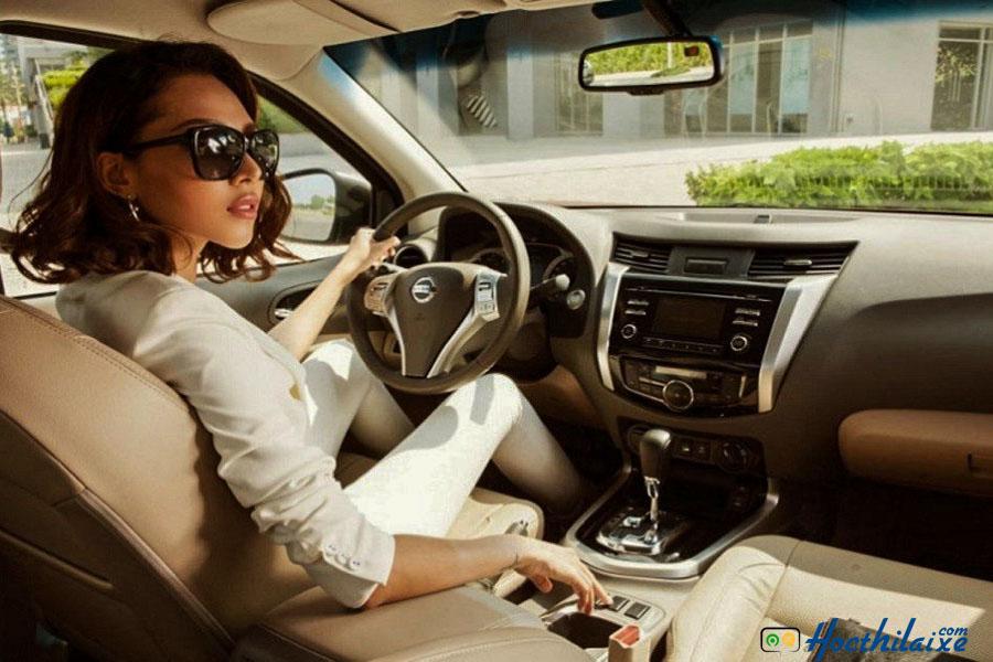 Học phí bằng lái xeB1 trọn gói bao nhiêu tiền?