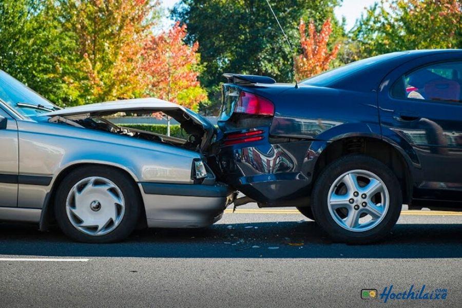 Mua bảo hiểm ô tô theo nhu cầu sử dụng