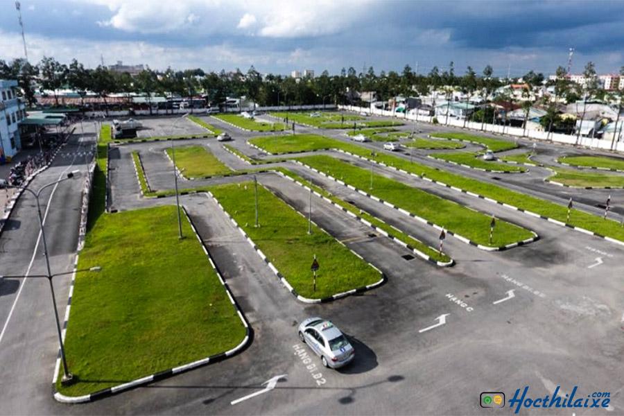 Quyền lợi khi học bằng lái xe A1 tại TTDN quận Phú Nhuận
