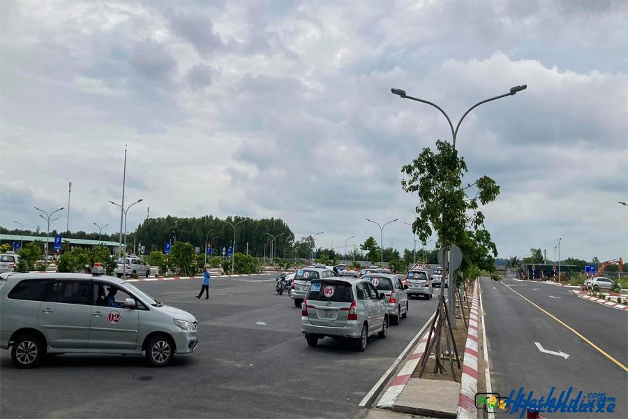 Tại sao nên chọn Đông Dương làm trung tâm học thi lái xe?