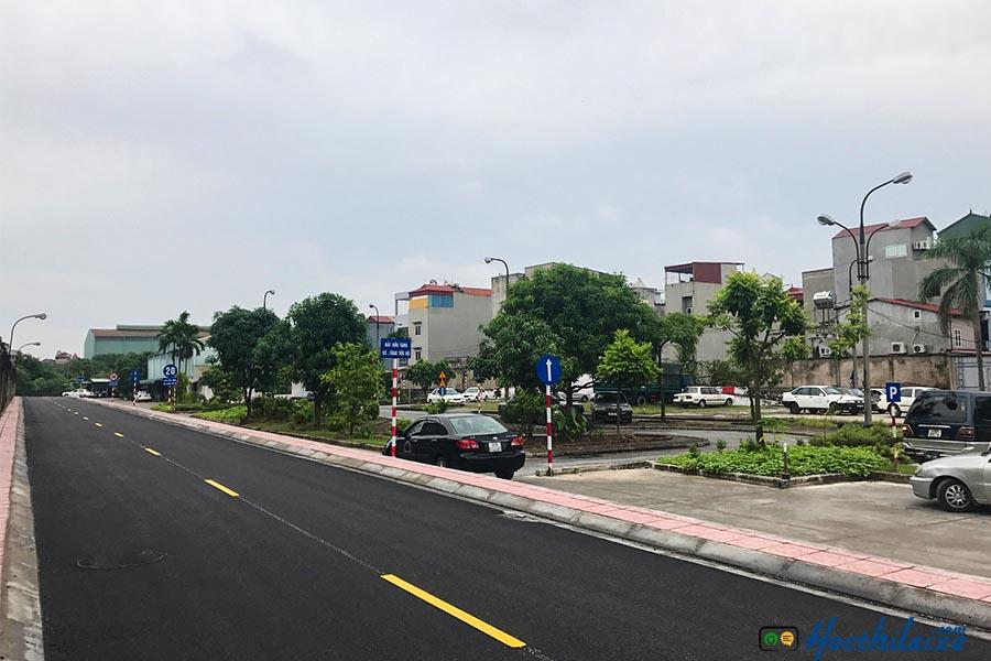 Trung tâm DN lái xe và công nghệ ôtô Sao vàng luôn hướng đến lợi ích của học viên