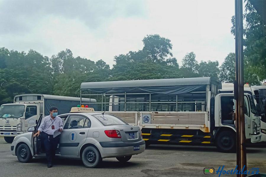 Những ưu đãi đặc biệt khi học GPLX tại Trung tâm đào tạo sát hạch lái xe Bửu Long