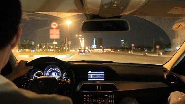 Những thói quen khiến xe nhanh hỏng