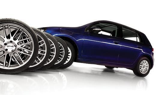 Những thói quen khiến xe nhanh hỏng bạn cần chú ý