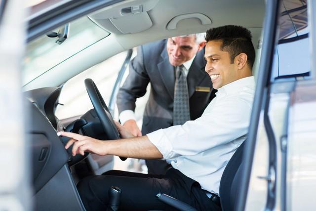 Tăng cường luyện tập lái xe số sàn