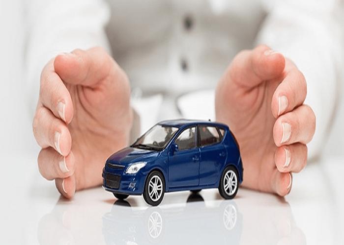 Bảo hiểm ô tô 2 chiều - các loại bảo hiểm xe ô tô