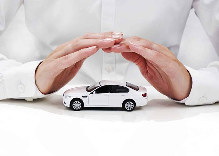 Các loại bảo hiểm xe ô tô thường dùng