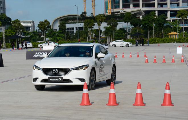 Theo dự kiến kể từ ngày 15/5 bắt đầu triển khai tổ chức thi sát hạch lái xe trở lại lấy GPLX cho các thí sinh